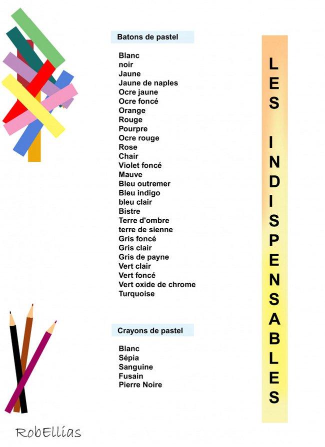 batons-et-crayons-de-pastel-les-indispensables-724x1024