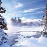 blog_infos_neige_1