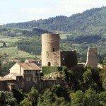 saint-jean-saint-maurice-pet-ane-chateau-roche-708-4_w800