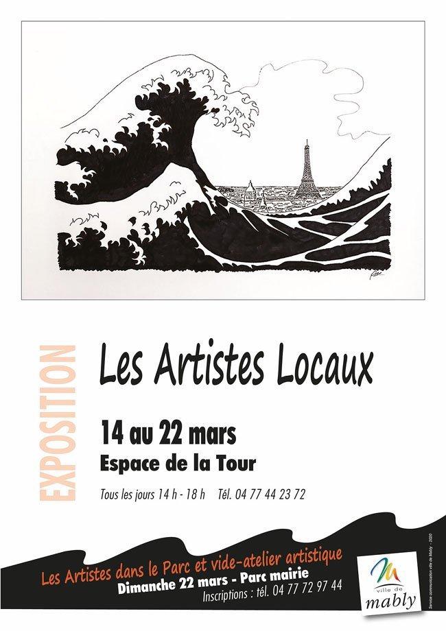 expo-artisteslocaux-a3